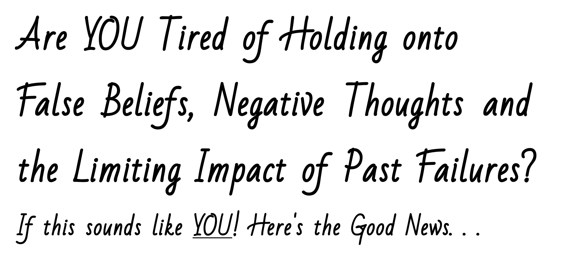 martin-kiely-hypnosis