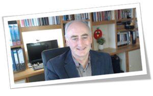 Martin Kiely Self-Hypnosis Audios Explained