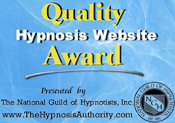 NGH Quality Website Award